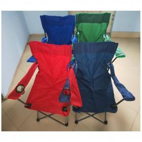 დასაკეცი სკამი (20SK23)