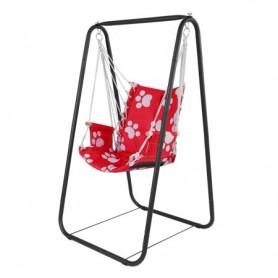 ჰამაკი სკამი (19SK100)