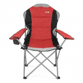 დასაკეცი სკამი (18SK34)