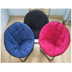 დასაკეცი სკამი (18SK40)