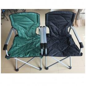 დასაკეცი სკამი (18SK76)