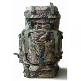 სალაშქრო ჩანთა (16ALP25)