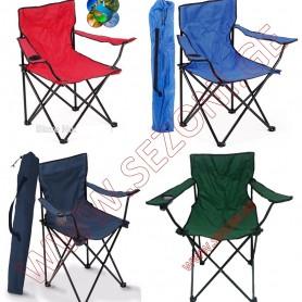 დასაკეცი სკამი (17SK20)