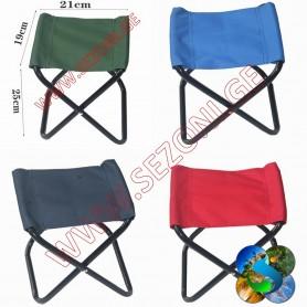დასაკეცი სკამი (17SKR6)