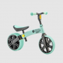 Cart product Image